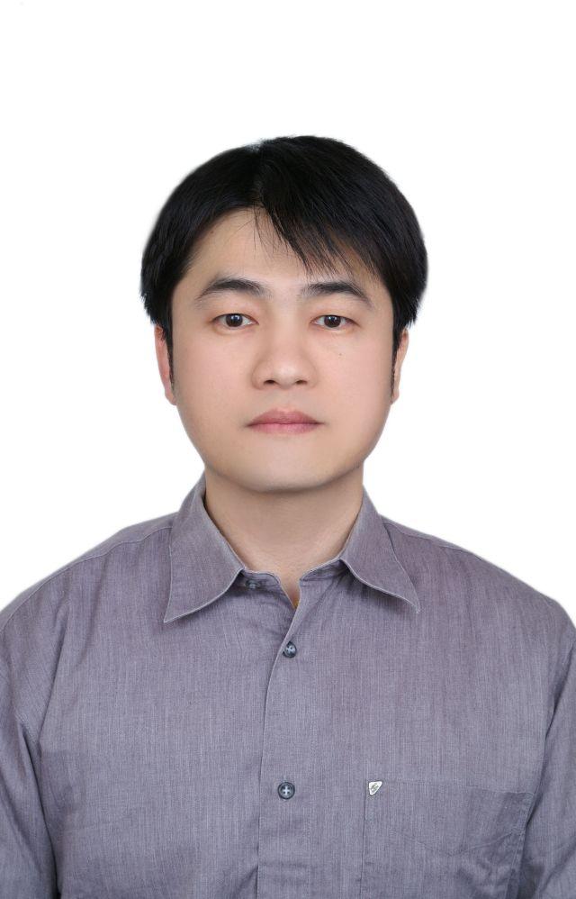區長林陳儒